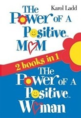 The Power of a Positive Mom Now: R187.00