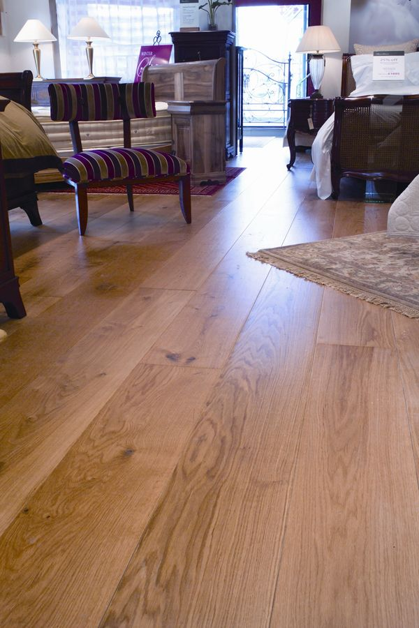 25 best ideas about cheap laminate flooring on pinterest. Black Bedroom Furniture Sets. Home Design Ideas