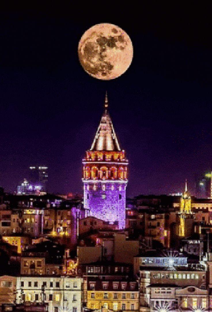 Fotoğrafçılık http://turkrazzi.com/ppost/366410119670348752/