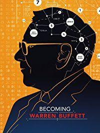 Amazon.com: Becoming Warren Buffet: Warren Buffett, Susie Buffett Jr., Howard Buffett, Peter Buffett