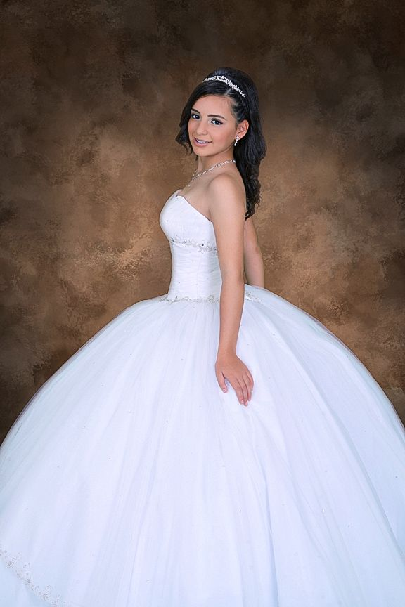 Quinceanera Dresses Drawings 10 Best images ...