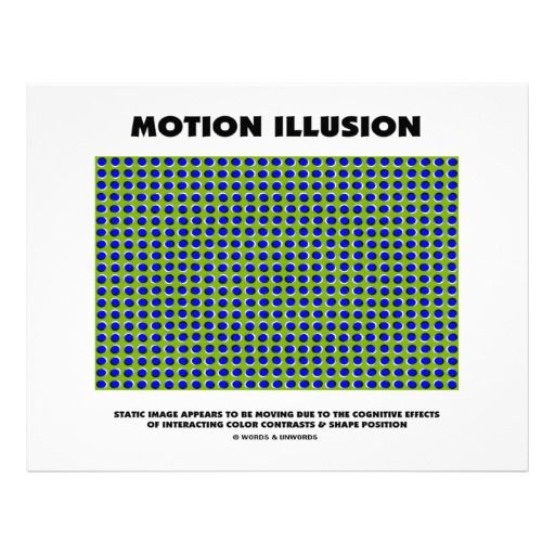 optical illusions brain teasers illusion bing teaser eyes awesome