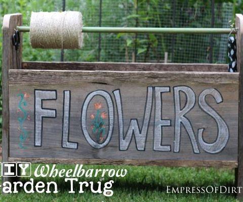 DIY-Wheelbarrow-Garden-Trug-H1e