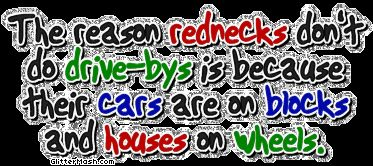 funny redneck quotes | Hillbilly Heaven