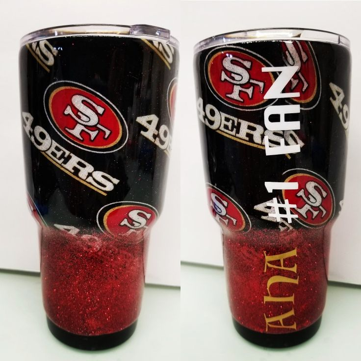 Pin About Tumbler Cups Pint Glass And Diy Tumblers On Diy