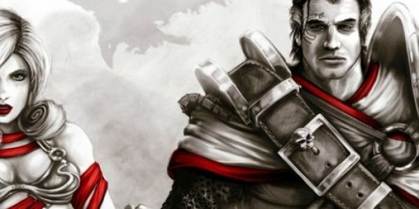 Divinity Original Sin launch date set for June 20 - Divinity: Original Sin, the next chapter in the Divinity RPG series,will get a full release on June 20, developer Larian Studios announced today. Although Original