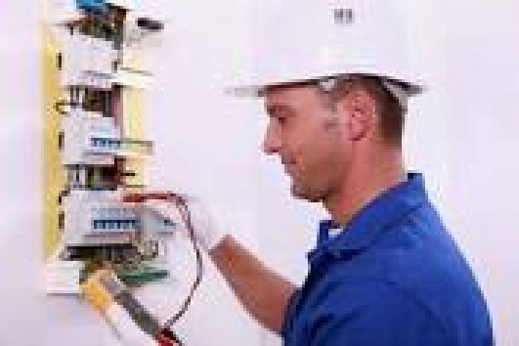 ELECTRICAL SERVICES - Gas & Electricity Ads