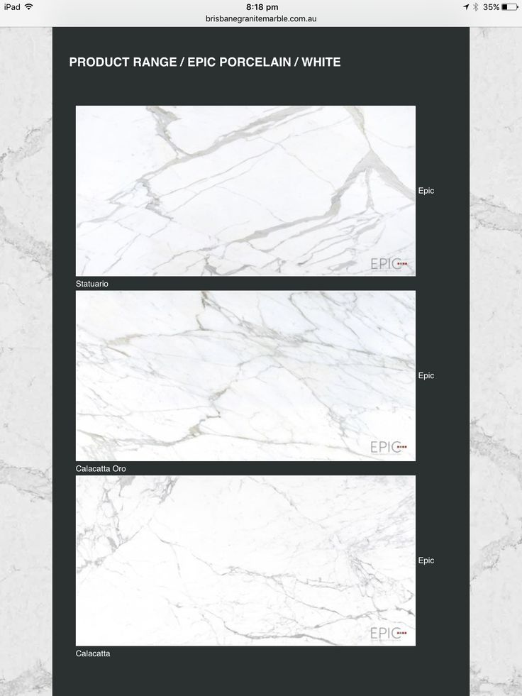 Porcelain sheets Brisbane Granite & Marble Bathroom walls?