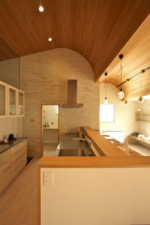 天井 ceiling