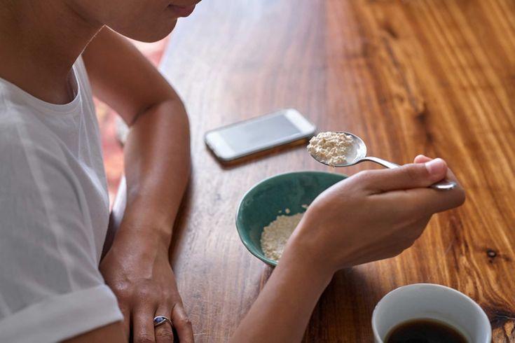 Un taux trop élevé de mauvais cholestérol peut provoquer un infarctus. Heureusement, on peut baisser facilement son cholestérol sans avaler de pilules.