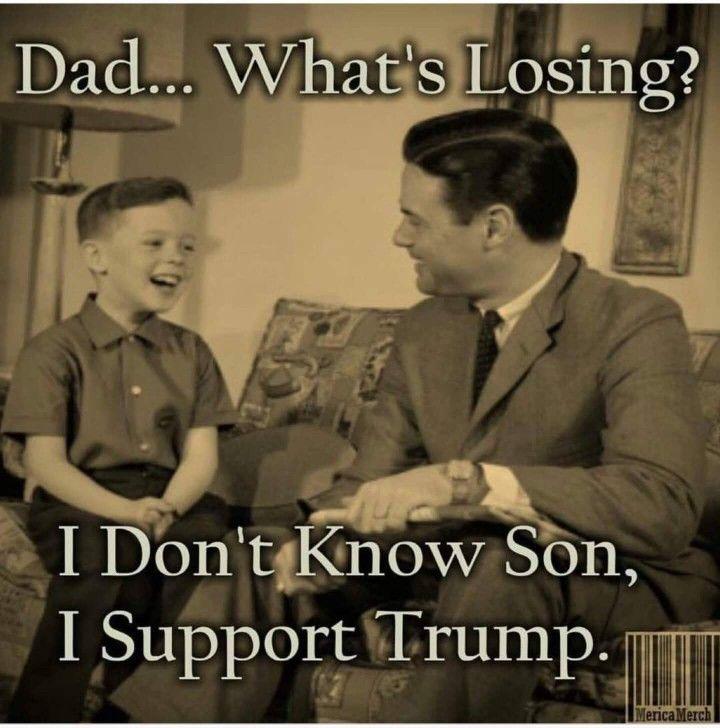 Whooooo hoooo!!!! Take that you facist, nazi, racist, homophobic, Streep loving Liberals.  You LOST!! Get over it!!