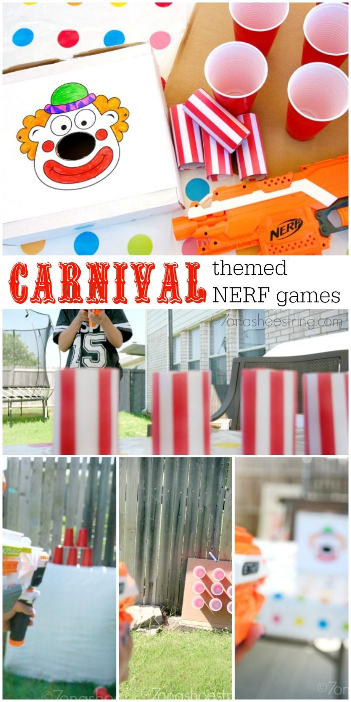 167 best games for families images on pinterest creative fall