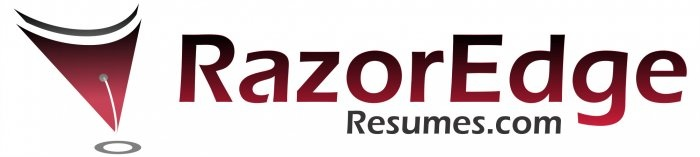 Step up to success with a razor sharp resume from the writing experts at razoredgeresumes. Submit your existing resume for a free, no obligation consultation with a professional resume writer. It's easy, fun and effective. Get ready for the hiring season. #ad