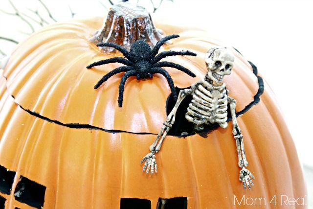 Pumpkin Projects :: Laura Trevey's clipboard on Hometalk
