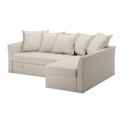 Pouf coffre de rangement ikea ikea pouf poire with scandinave salon with pouf coffre de - Sofa gonflable decathlon ...