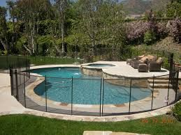 Call 908-231-9359 or email us at levco1@optonline.net for Pool fencing.