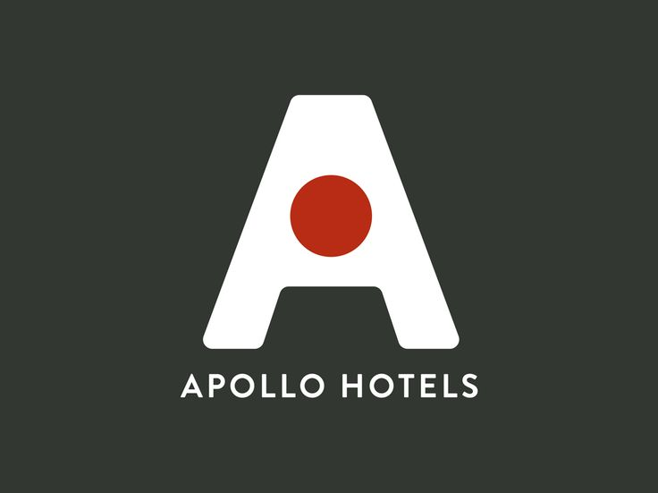 Book now fast and at the best rates the Apollo Museumhotel in Amsterdam City Centre at Apollo Hotels! ✓Next to the Rijksmuseum ✓Free Wi-Fi ✓Authentic buildings.