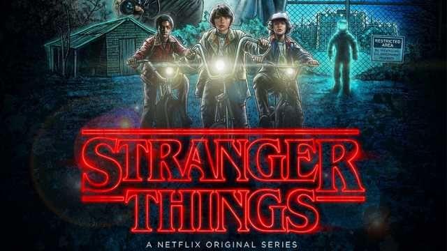 Stranger Things S2 trailer - https://johnrieber.com/2017/03/27/i-love-the-80s-stranger-things-season-2-trailer-the-clash-five-reasons-80s-pop-culture-endures/