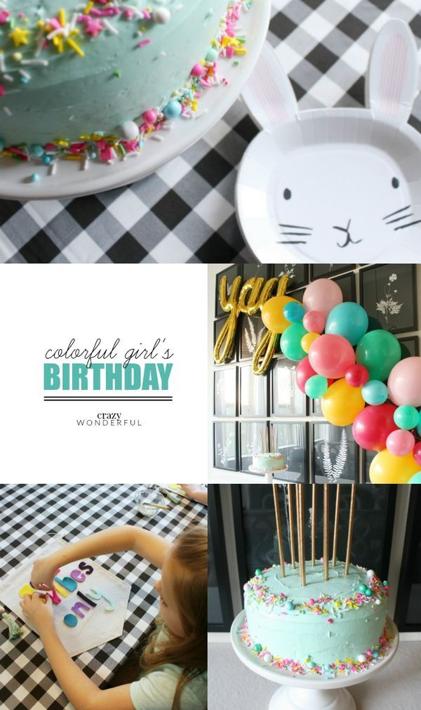 Teen Ocean Themed Bedroom: Best 25+ Preteen Birthday Parties Ideas On Pinterest