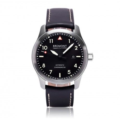 http://www.thewatchgallery.com/shop/bremont-solo-pilot-s-watch-cream-index-solo-cr.html