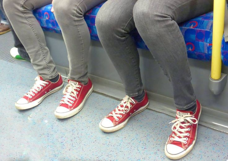 ...That day on the underground when your buddy accidentally sits down next to his soul mate in a population of 12 people... For the day try this!: http://ift.tt/1szONsx  London England.  #travel #instatravel #bbctravel #instafollow #talentagent #talentmanager #backpacking #traveling #natgeo #travelgram #wanderlust #explore #followme #saskatchewan #canada #music #picoftheday #instadaily #rockandroll #bigbeaverdiaries #photooftheday #backpacker #england #nationalgeographic #lonelyplanet…