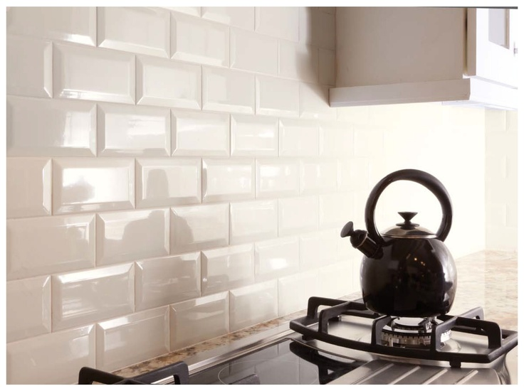 Art De Vivre | Płytki ceramiczne