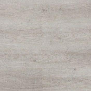 Hanflor Vinyl Floor |Grey is your style. #hanflor,#vinylflooring,#indoorpvc,#PVCfloor,#PVCplank,#hanflor #vinylflooring #vinylplank,#LVT flooring,#click vinyl flooring,#luxury vinyl plank,#grey vinyl flooring,#luxury vinyl floor,#luxury vinyl flooring,#luxury vinyl tile,#luxury vinyl,#floor and decor,#vinyl plank flooring,#vinyl plank,#vinyl floor planks,#vinyl planks,#floor decor,#PVC flooring price,#carpet flooring,#PVC flooring planks,#PVC floor tiles,#PVC tiles,#PVC vinyl flooring