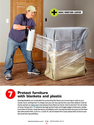 31 best Cross Country Moving Tips images on Pinterest Moving