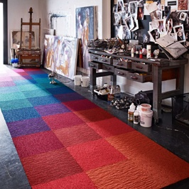 1000 Images About Funky Floors On Pinterest Carpet