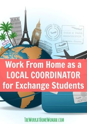 Please read this short essay (about student exchange program) and tell me your opinion...?