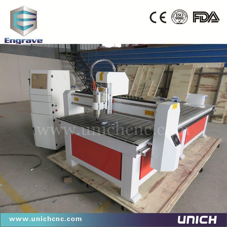 cnc machinist resume%0A Mejor precio     de descuento      mach   cnc China  Mainland
