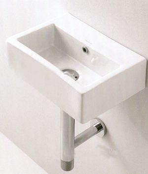 Tvättställ,Den små badrummen för handfat tvättställ|HandfatTillbehören, Handfat, Tillbehör