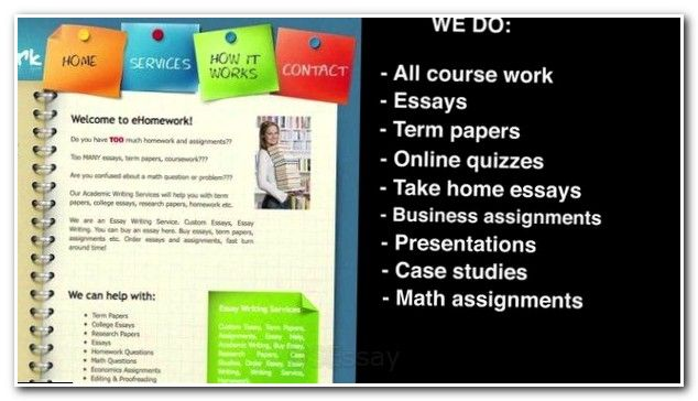 #essay #wrightessay chelsea handler essay, essay on novel, best grammar checker free, list of dissertation topics, example of thesis statement for argumentative essay, how to write an apa research paper step by step, technology scholarships, research papers examples essays, cheap dissertation writing services uk, sample of essay about education, ivy league colleges, persuasive essay, an analytical paper, top essay writing, a personal statement example