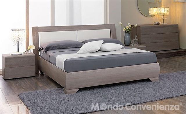 letto stone mondo convenienza. finest divano letto angolare
