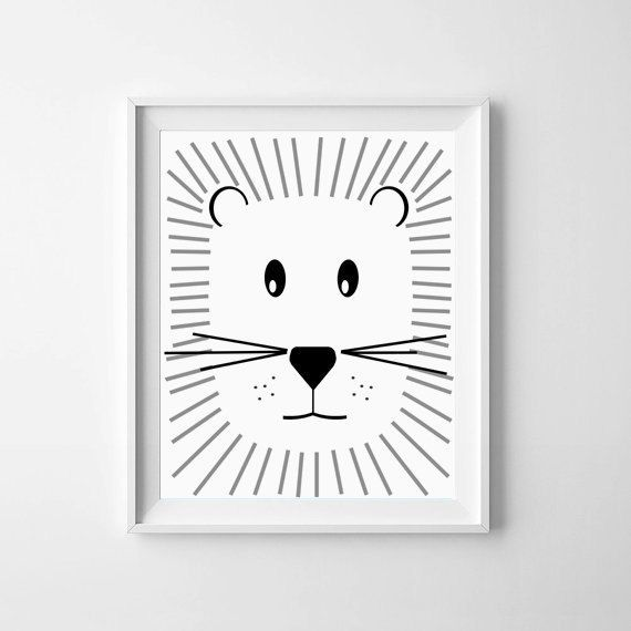 Transformer les murs nus et apporter la vie dans votre chambre d'enfants ou de la garderie.  Téléchargement instantané - vous achetez uniquement des fichiers numériques. Dans les minutes suivant votre commande et votre paiement, un email sera envoyé à l'adresse que vous avez associé à votre compte Etsy avec un lien pour le téléchargement.  EXCELLENTE qualité - (haute résolution) des fichiers JPG et PDF sont adaptés pour petits et grands tirages.  Si vous souhaitez comme ça concevoir…