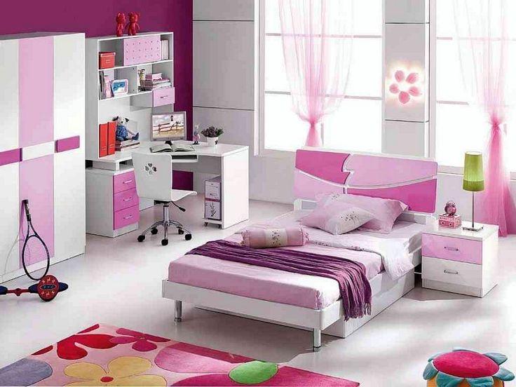 Nanan camerette ~ Best camerette bedrooms images child room