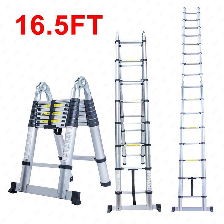 Best 25+ Multi purpose ladder ideas on Pinterest Multi ladder - the ladders