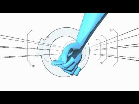Minute To Win IT - Pop Top. Animated Reenactment, Challenge Instructions