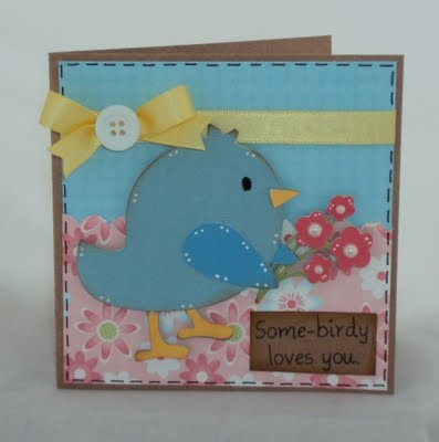 53 Best Cricut 3 Birds On Parade Images On Pinterest