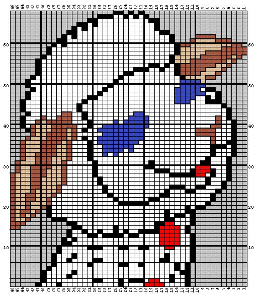 http://knitting-and.com/knitting/patterns/charts/graphics/lambchopchart.gif