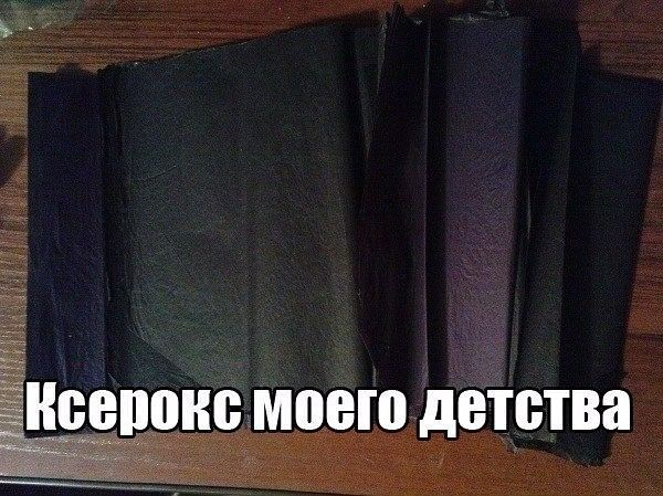 http://ok.ru/muzhskoyz/album/53267852558577/802811593969