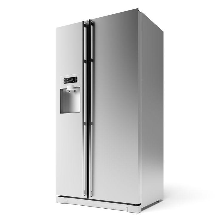 37 best Copper Kitchen Appliances #1 images on Pinterest | Kitchen ...