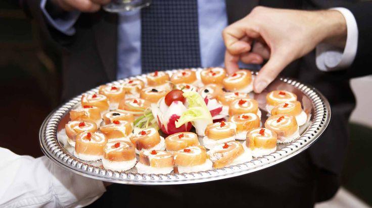 Best 25 Cheap wedding food ideas on Pinterest  Diy wedding food Country wedding decorations