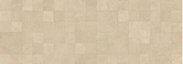 #Ragno #Natural Form Limestone Sabbia Quadra 32x89 cm DCSS | #Porcelain stoneware #Stone #32x89 | on #bathroom39.com at 43 Euro/sqm | #tiles #ceramic #floor #bathroom #kitchen #outdoor