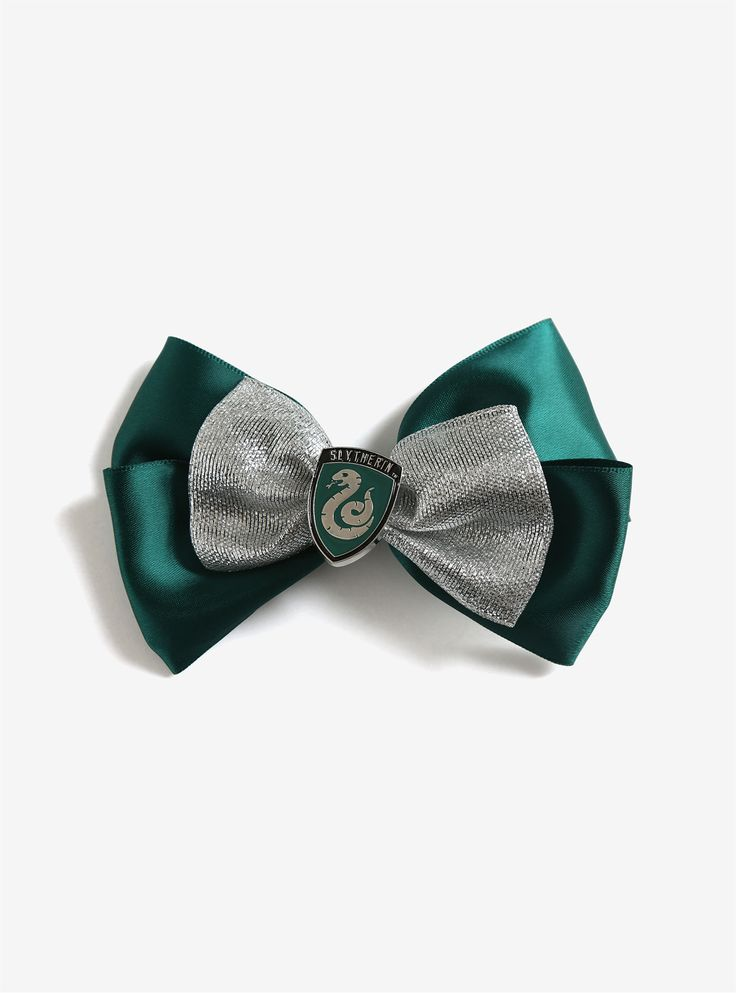 66 best Cute Bows images on Pinterest   Cheer bows, Cheerleading ...