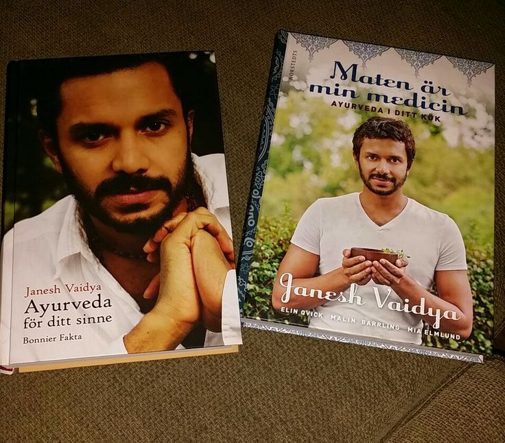 My books are here!! Janesh Vaidya