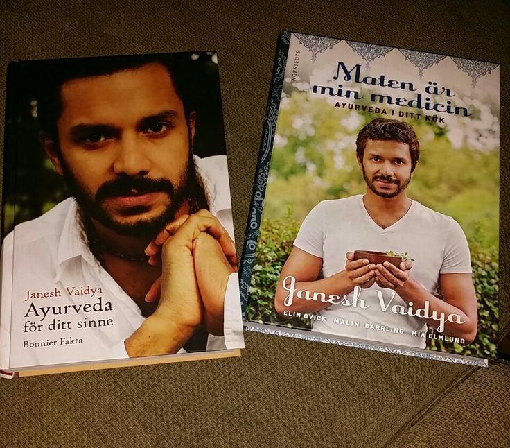 My books are here!! Janesh Vaidya