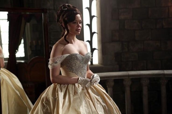 Eduardo Castro Costume Design Once Upon A Time Eduardo Castro Pinterest