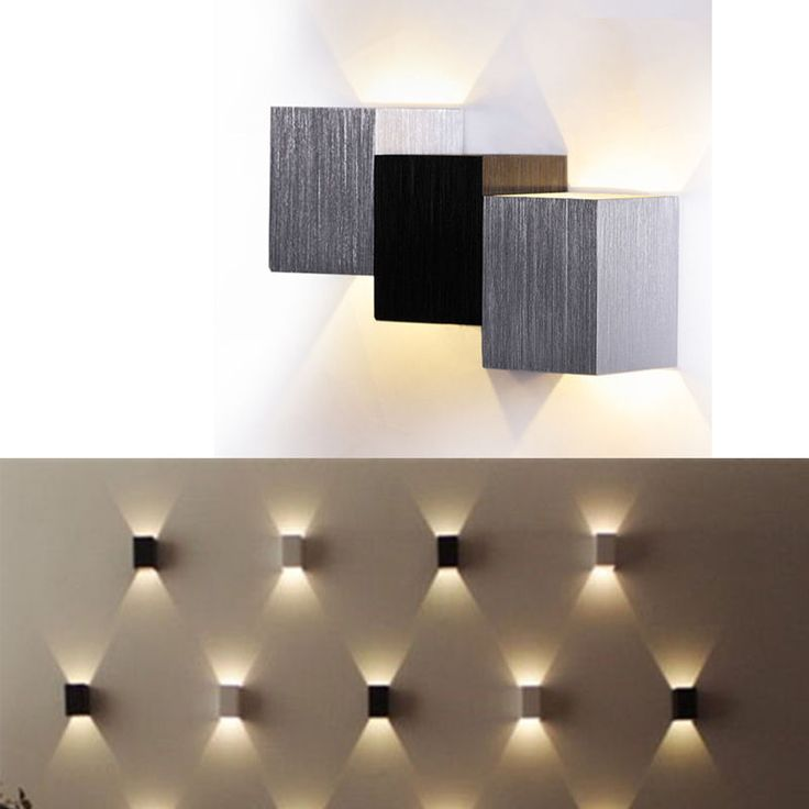 Light Walls best 25+ indoor wall lights ideas only on pinterest | modern wall