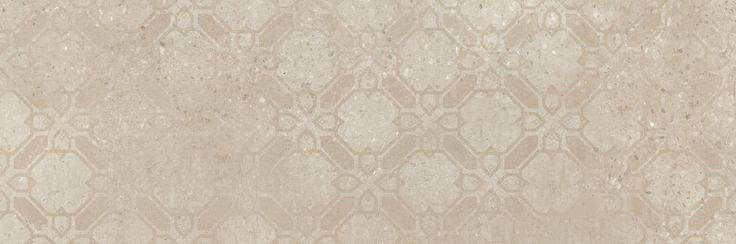 Cadorna Beige 33,3x100 cm. | Wall tiles | Arcana Tiles | Arcana ceramica | bathroom design inspiration | home decor